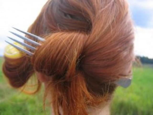 髪が細いと薄毛になりやすいブログ1