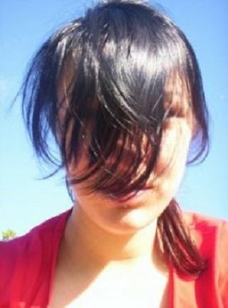 育毛シャンプーで髪は生えるかブログ2