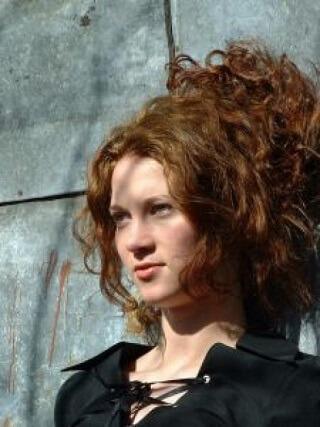 脱毛の雑学ブログ2