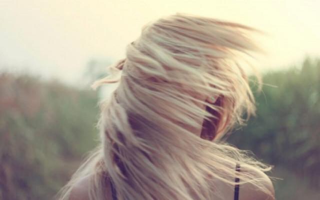 髪の毛の基礎知識(Part1)ブログ1