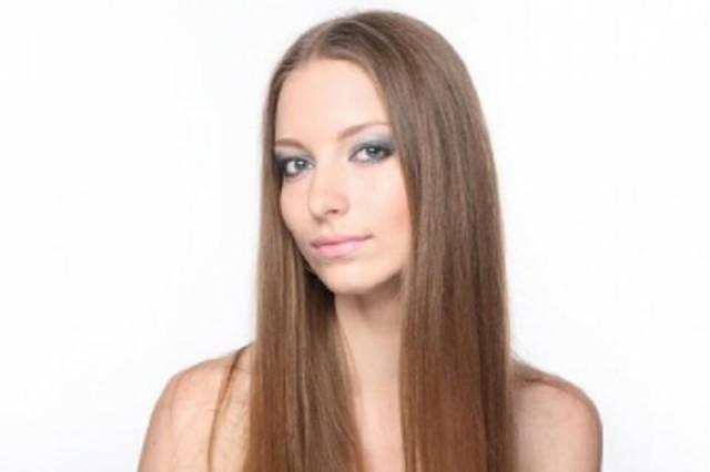東洋医学と髪の関係ブログ1