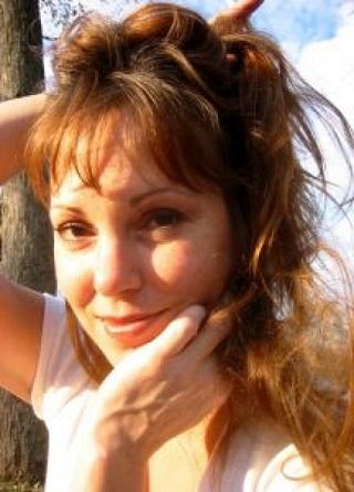 抜け毛・薄毛と、頭皮の色・温度の関係 ブログ2
