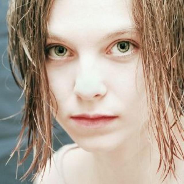 育毛シャンプーで髪は生えるかブログ1