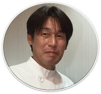 症例ブログ【開張足・中足骨頭部痛】ブログ5