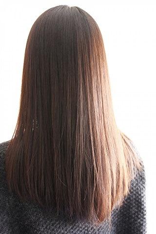 薄毛・抜け毛の原因は皮脂ブログ2