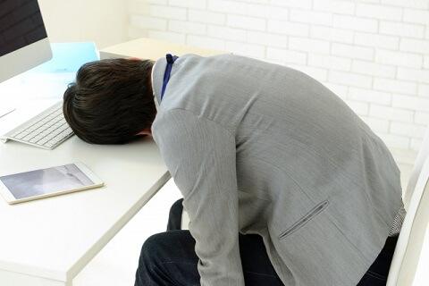 肩・首こり・睡眠・便秘と 髪の関係ブログ3