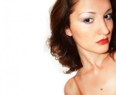 女性の男性型脱毛症ブログ2