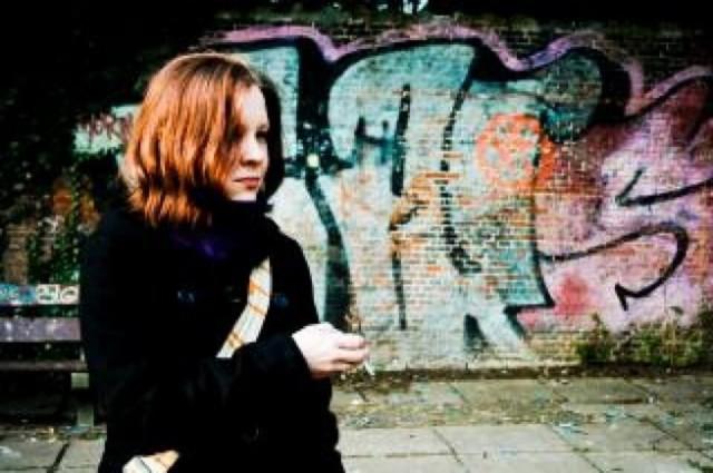 たばこ・お酒・コーヒーと脱毛の関係ブログ1